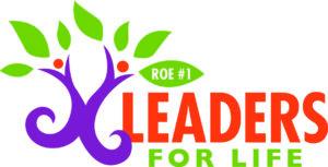 Leaders-For-Life-Logo