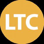 LTC-Circle